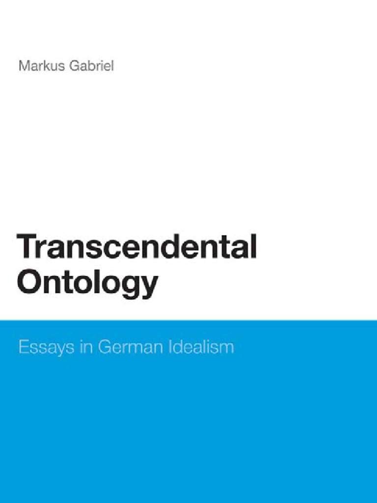 The Coherence of Kants Transcendental Idealism: 4 (Studies in German Idealism)