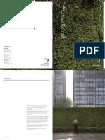 Urban Retreat Viewbook - Final