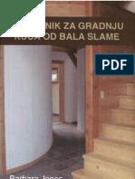 Priručnik za gradnju kuća od bala slame.pdf