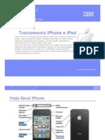 Introdução ao iPhone e iPad (2)