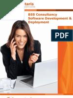 Computaris - Corporate Brochure