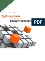 Computaris - Socially Connected MVNO