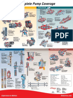 Complete Pump Coverage_fpd-1002
