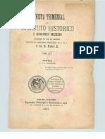 ESBOÇO-BIOGRÁFICO-JOSE-BONIFACIO