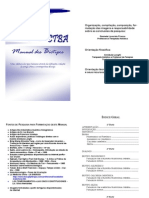 Manual Biotipos Parte i