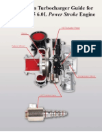2003.25 - 6.0L Turbocharger Guide.pdf