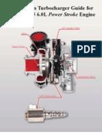 2003.25 - 6.0L Turbocharger Guide.pdf
