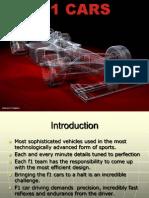 f1-cars