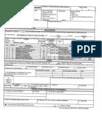 DCPL-2012-R-0005