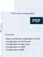 Tut Ipv6 Pres Afternoon Part4
