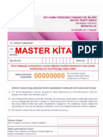 Kpd s 20110201 is p Any Olc a Master