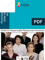 APF_GuideResponsableRHv2