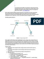 10. Studi Kasus EIGRP