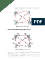 20. OSPF part 3