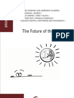 The Future of the Euro (Brown Book 2012)