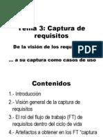3. Requisitos