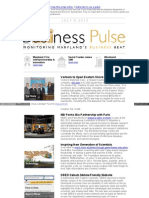 Www Emarketingmd Org Pubs Businesspulse 2012-07-09 Index Htm