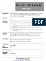 USO Astrology 1 V6