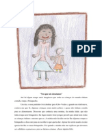 PC1A Natercia Rodrigues