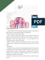 PC1B Claudina Martins