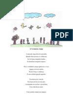 PC2b Anabela Borges
