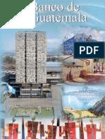Guatemala en Cifras 2011
