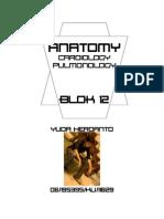 ANATOMI CARDIORESPIRASI.yudaherdantoproduction
