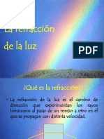 opticarefraccion-101003102205-phpapp02