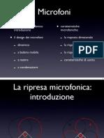 Microfoni1