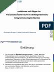 Vortrag Greifswald ALLD