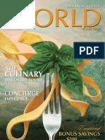 Q3 PRO40084 2012 EYW WORLD
