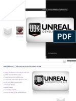 Download Tutorial Udk Pdf | Tutorial Cara Ekg