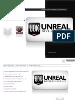 Udk Manual