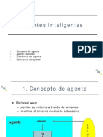 Tema2 Agentes Inteligentes
