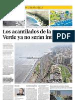 08.07.2012 Acantilados ya no serán intangibles