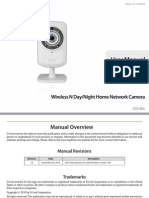 Dcs932L Manual 100
