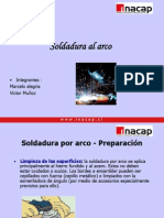 Marcelo Alegria Soldadura Terminado[2]