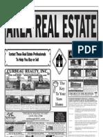 Week 28 Real Estate