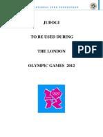 Judogi Used Og 2012 Eng 27.02