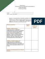 Espacios Publicos de las   Dinamicas Comunitarias. Herramienta (Luis Felipe ulloa)