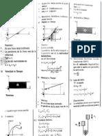 Formulas Graficos Mruv (1)