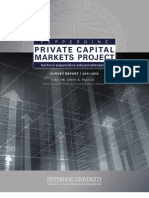 PPCMP Capital Markets2012FIN[1]