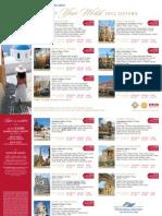 PRO40094 2012 Q3 EYW 2-Sided Flyer – EURO.pdf