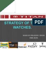 50956541fd4 Prasoon Titan Watches.