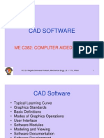 2 Cadsoftware Programming