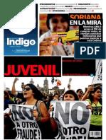 Reporte Indigo 2012-07-09 DF