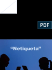 Netetiqueta_5ano