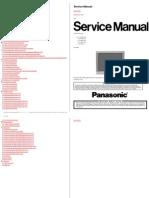 Panasonic+Ct 36l13g+Ct 32sl13g+Ct 36sc13g+Ct 32sc13g+Ct 3663g