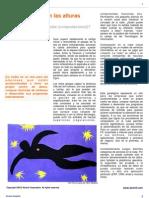 Alcenit Insights - Amenaza en La Nube
