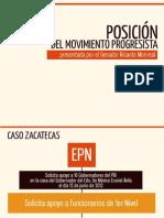 denuncia-zacatecas1